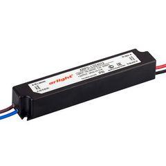 Блок питания ARPV-LV24012 (24V, 0.5A, 12W)