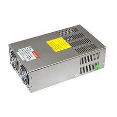Блок питания HTS-2000-24 (24V, 83A, 2000W)