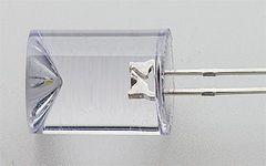 Светодиод ARL 2-10823UWC-5cd