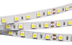 Лента RT 2-5000 24V Day4000 2x (5060, 300 LED, LUX)