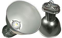 Светодиодный прожектор Светильник AHB-100W-45 White