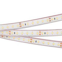 Лента RTW 2-5000PGS 24V White 2x (3528, 600 LED, LUX)