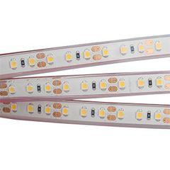 Лента RTW 2-5000PGS 12V Warm 2x (3528, 600 LED, LUX)