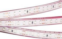 Лента RTW 2-5000PGS 24V Blue 2x (3528, 600 LED, LUX)