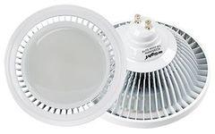 Светодиодная лампа MDSL-AR111-GU10-12W 120deg Day White 220V