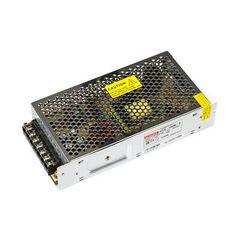 Блок питания HTS-150M-5 (5V, 30A, 150W)