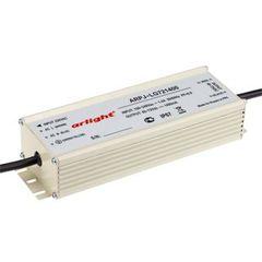 Блок питания ARPJ-LG721400 (100W, 1400mA, PFC)