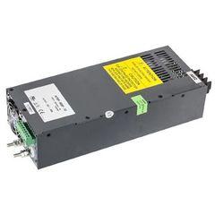 Блок питания HTSP-600F-48 (48V, 12A, 600W, PFC)