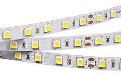 Лента CC-5000 3A Day 2X (5060, 300 LED, EXP)