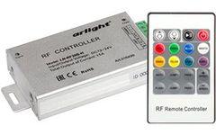 Контроллер LN-RF20B-H (12-24V,180-360W, ПДУ 20кн)