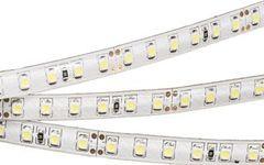 Лента RTW 2-5000SE 24V Green 2x (3528, 600 LED, LUX)