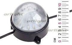 Флэш-модуль RA-5050-12-100-2811 RGB Прозрачный