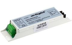 Усилитель CT315-1CH (12-24V, 180-360W)