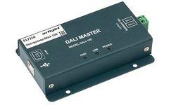 Контроллер DALI-100