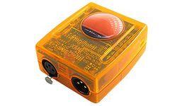 Контроллер Sunlite SUITE2-BC