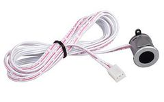 ИК-датчик SR-Hand-Switch-Silver-R