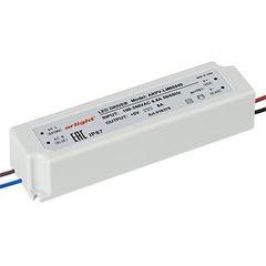 Блок питания ARPV-LV05040-A (5V, 8.0A, 40W)
