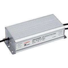 Блок питания ARPV-ST24300 (24V, 12.5A, 300W)