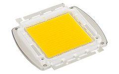 Мощный светодиод ARPL-300W-BCB-7080-WW (7000mA)