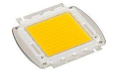 Мощный светодиод ARPL-200W-BCB-7080-WW (7000mA)
