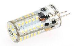 Светодиодная лампа AR-G4-1550DS-2.5W-12V Day White