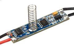 Микродиммер SR-2901S-H20 (12-24V, 36-72W)