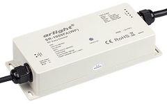 Контроллер SR-1009FAWP (12-36V, 240-720W)