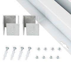 Набор SX6060 White (для панели IM-600x600)