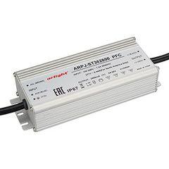 Блок питания ARPJ-ST362800 PFC (100W, 2800mA)