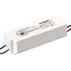 Блок питания ARPJ-KE72350 (25W, 350mA, PFC)