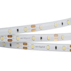 Лента RTW 2-5000SE 12V Day White (2835, 300 LED, PRO)
