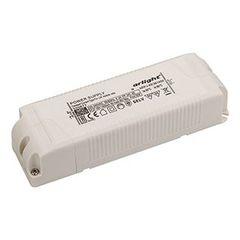 Блок питания ARJ-KE361400 (50W, 1400mA, PFC)