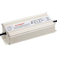 Блок питания ARPJ-LG365200 (200W, 5200mA, PFC)