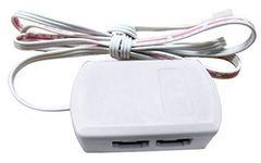 ИК-сплиттер SR-Door-Switch White