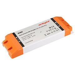 Блок питания ARV-SL12060 (12V, 5A, 60W, PFC)