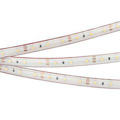 Лента RTW 2-5000PS 12V Day4000 (3528, 300 LED, LUX)