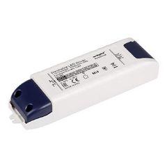 Блок питания ARJ-KE60700-DIM (42W, 700mA, 0-10V, PFC)