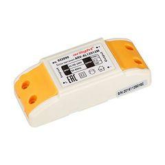 Блок питания ARV-AL12012M (12V, 1A, 12W)