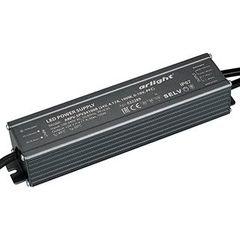 Блок питания ARPV-LG24100-PFC-0-10V-S2 (24V, 4.2A, 100W)