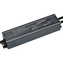 Блок питания ARPV-LG12100-PFC-0-10V-S2 (12V, 8.3A, 100W)