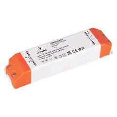 Блок питания ARJ-SP51700-DIM (36W, 700mA, PFC, Triac)