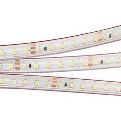 Лента RTW 2-5000PS 24V White6000 2x (3528, 600 LED, LUX)