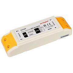 Блок питания ARV-AL24036 (24V, 1.5A, 36W)
