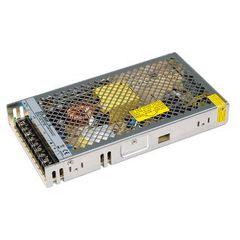 Блок питания HTS-200-5-FA (5V, 40A, 200W)