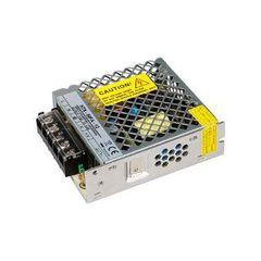 Блок питания HTS-35-5-FA (5V, 7A, 35W)