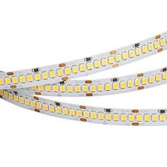 Лента RT 2-5000 24V Day4000 10mm (2835, 252 LED~m, LUX)