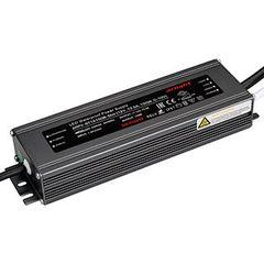 Блок питания ARPV-12150-SLIM-0-10V (12V, 12.5A, 150W)