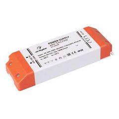 Блок питания ARV-SN12200 (12V, 15A, 180W, PFC)
