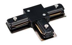 Тройной коннектор LGD-B1P-T Black