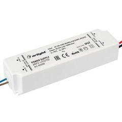 Блок питания ARPJ-LE1071400 (150W, 1400mA, PFC)